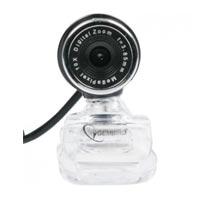 Веб - камера Gembird cam100u
