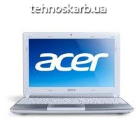 Acer atom n570 1,66ghz/ ram2048mb/ hdd320gb/