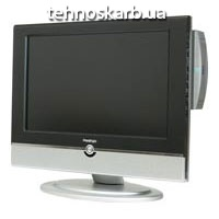 "Монитор  17""  TFT-LCD Viewsonic va703"
