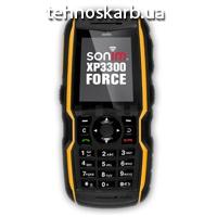 Мобильный телефон Samsung i9250 galaxy nexus 16gb