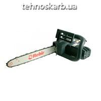Rebir kz1-350/400