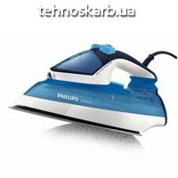 Philips gc3760
