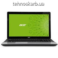 Acer core i3 2348m 2,3ghz/ ram4096mb/ hdd750gb/ dvdrw