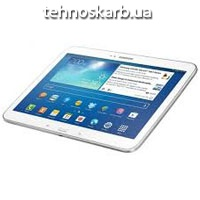 galaxy tab 3 10.1 16gb p5210