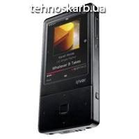 MP3 плеєр 8 ГБ Iriver е150