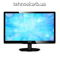 """Монитор  19""""  TFT-LCD Philips 196v4lsb2"""