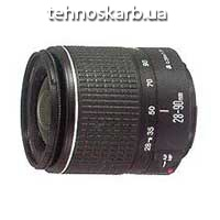 Фотообъектив Canon ef 28-90 mm f/4-5.6