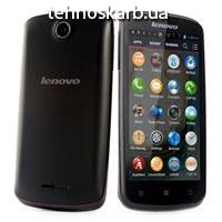 Lenovo a630t