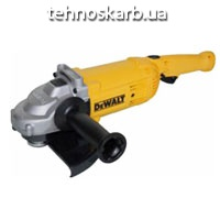 DeWALT d28493
