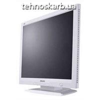 "Монитор  15""  TFT-LCD Philips 150s4"