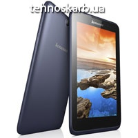 Lenovo ideatab a3500 16gb 3g