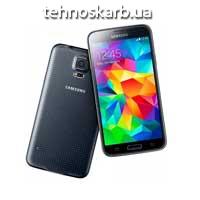 Мобильный телефон Samsung galaxy s5 g900f