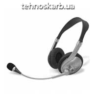 Наушники *** walkers game ear power muffs