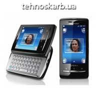 Sony Ericsson u20i xperia