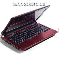 "Ноутбук екран 8,9"" Acer atom n270 1,6ghz/ ram1024mb/ hdd120gb/"