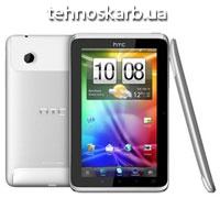 HTC p510e flyer 32gb 3g
