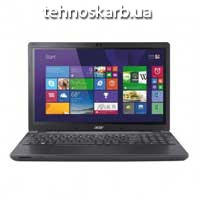 "Ноутбук экран 15,6"" Acer celeron n2930 1,83ghz/ ram2048mb/ hdd500gb"