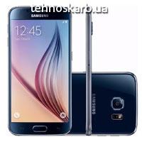 Samsung g920f galaxy s6 32gb duos