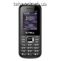 S-tell s2-03