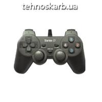 Startex js-018kdv