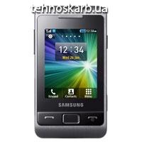 Мобильный телефон Samsung c3330 champ 2