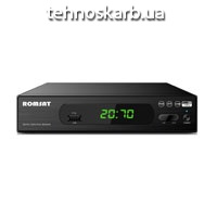 Ресиверы ТВ Romsat t2070