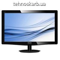 """Монитор  19""""  TFT-LCD Philips 196v3lsb5"""