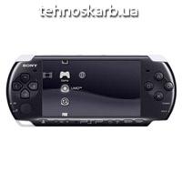 Игровая приставка Sony ps portable psp-3006