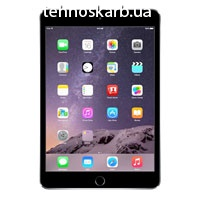 ipad mini 3 wifi 64gb 3g