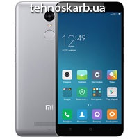 Xiaomi redmi note 3 2/16gb
