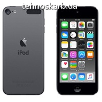 MP3 плеер 16 Гб Apple ipod touch 6 gen. (a1574)