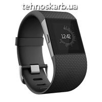 Fitbit Surge ������