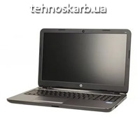 "Ноутбук экран 15,6"" HP core i3 4005u 1,7ghz /ram4gb/ hdd1000gb/video r5 m330/ dvd rw"