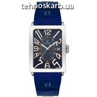 Часы Officina Del Tempo ot1022