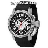 Часы Ws Steel tw41