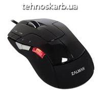 Zalman zm-m300 (usb)
