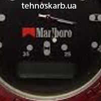 *** marlboro