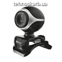Веб камера Trust com/17003