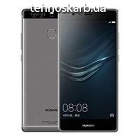 Huawei p9 (eva-al10) 64gb