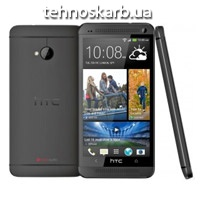 Мобильный телефон SONY xperia zr c5502