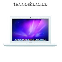 Apple Macbook Air core 2 duo 1.86ghz/ ram4gb/ ssd128gb/video gf 320m/ (a1369)