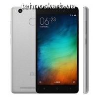 Мобильный телефон Xiaomi redmi 3s 3/32gb