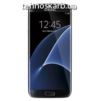 Samsung g930l galaxy s7 32gb