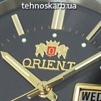 Часы Citizen quartz