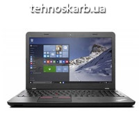 Lenovo core i5 6200u 2,3ghz/ ram8gb/ hdd1000gb/video gf gt920m/