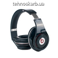 Monster beats wireless studio
