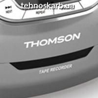 *** thomson