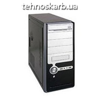 Athlon  64  X2 3600+ /ram512mb/ hdd80gb/video 256mb/ dvd rw//