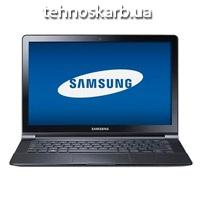 Samsung quad-core processor 1.0 ghz