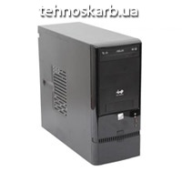 Core I5 2400 3,1ghz /ram4096mb/ hdd1000gb/video 1696mb/ dvd rw